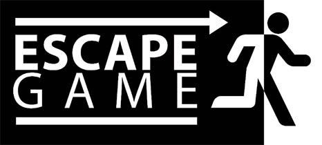 escape game jeux evasion france